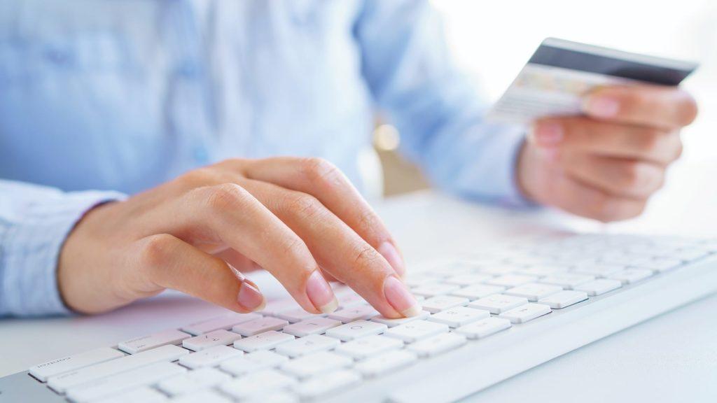E-commerce 101 – The Basics
