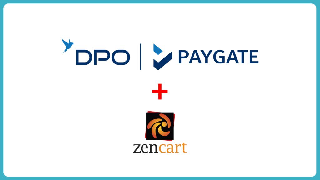 ZenCart Integration for PayGate PayWeb