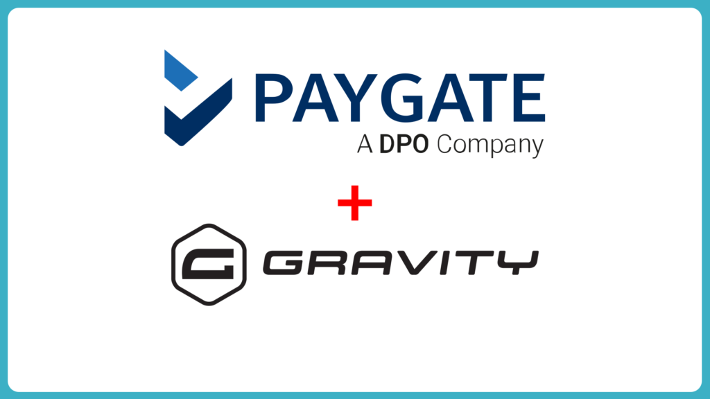 How To Setup PayGate PayWeb for Gravity Forms