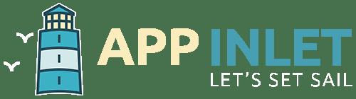 App Inlet